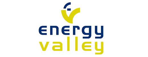 Energy Valley